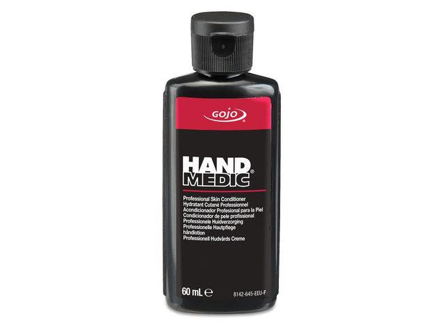 Hudcreme GOJO HAND MEDIC 60ml Bottle 12st