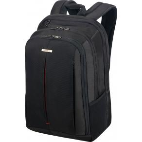 Datorryggsäck SAMSONITE GUARDIT 17,3'