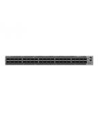 Mellanox Quantum QM8790 - Switch - smart - 40 x HDR InfiniBand