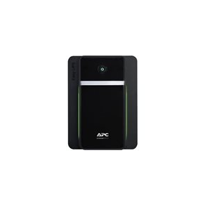 APC Back-UPS BX Series BX2200MI-GR - UPS - AC 230 V - 1200 Watt