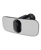 Arlo Pro 3 Floodlight Camera - Nätverksövervakningskamera