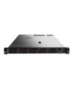Lenovo ThinkSystem SR630 7X02 - Server - kan monteras i rack