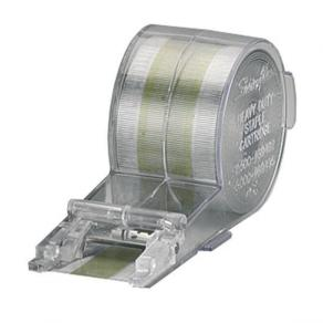 Häftklammer kassett Stella 270 5000/FP