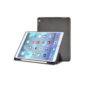 Fodral NEDIS Apple iPad 10.5'