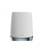 NETGEAR Orbi RBK753 - Wifi-system (router, 2 förstärkare) - upp