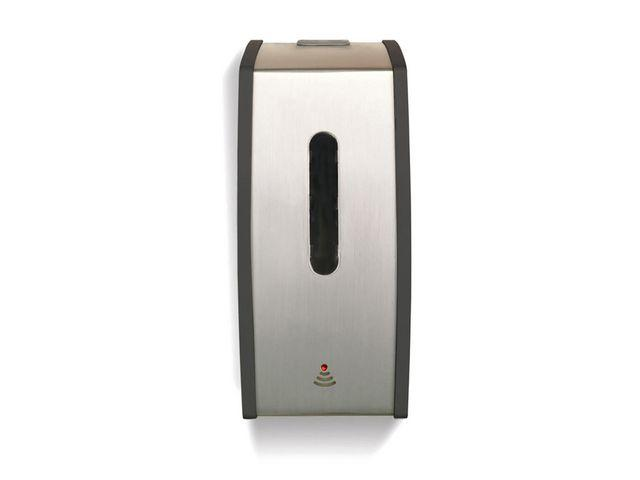 Dispenser DAX Automatisk sensor, aluminium
