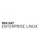 Red Hat Enterprise Linux Server - Premiumabonnemang (3 år) + 3