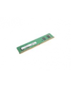 Lenovo - DDR4 - 16 GB - DIMM 288-pin - 2666 MHz / PC4-21300