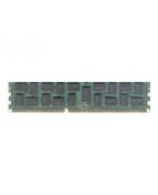 Dataram - DDR3 - modul - 16 GB - DIMM 240-pin - 1333 MHz /