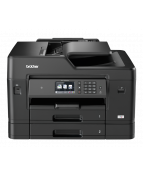 MFC-J6930DW Inkjet up to A3 4-in-1