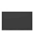 "Optoma Creative Touch 3751RK - 75"" Diagonal klass 3-Series"