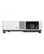 Sony VPL-CWZ10 - 3LCD-projektor - 5000 lumen (vit) - 5000 lumen