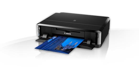 Bläckstråleskrivare CANON IP7250
