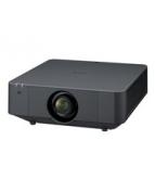 Sony VPL-FHZ75L - 3LCD-projektor - 6500 lumen - 6500 lumen