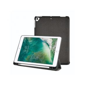 Fodral NEDIS Apple iPad 9.7'