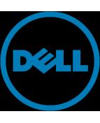 Dell - USB-adapter - USB-C (hane) till USB typ A (hona) - USB
