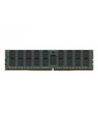 32GB HPE DDR4-2933 2Rx4 RDIMM