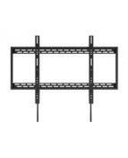 Multibrackets M Wallmount HD - Väggmontering för LCD-display
