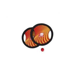Sunflex Hip Hop Sportleksak