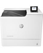 HP Color LaserJet Enterprise M652dn - Skrivare