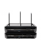 SonicWall SOHO 250 Wireless-N - Advanced Edition