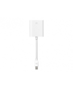 Apple Adapter Mini DisplayPort-VGA
