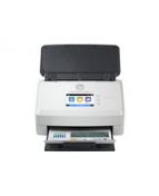 HP ScanJet Enterprise Flow N7000 snw1 sheet-feed scanner
