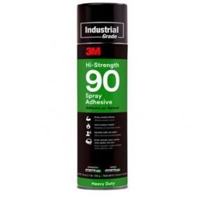 Spraylim 90 3M Starklim 500 ml