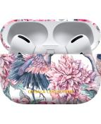 ONSALA Airpods Pro Fodral.Pink