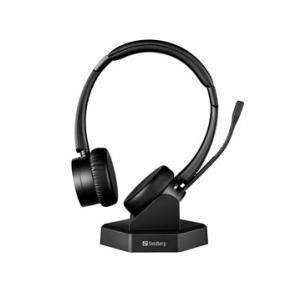 Headset SANDBERG Office Headset Pro+ BT