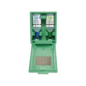 Combibox DUO m. pH Neutral + ögonskölj