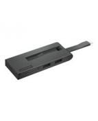 Lenovo - Portreplikator - USB-C - HDMI - för ThinkPad X1 Nano