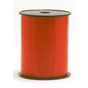 Presentband Röd, 10mmx250m