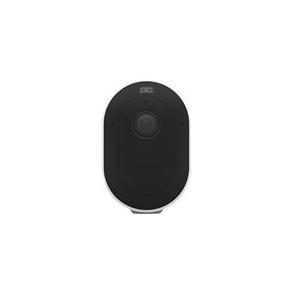 Arlo Pro 4 - Nätverksövervakningskamera - utomhusbruk,