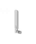 Cisco Indoor Swivel-mount Dipole Antenna - Antenn - 0,5 dBi i