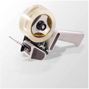 Packtejpshållare SCOTCH Robust, 38-50mm