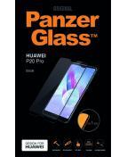 PanzerGlass Huawei P20 Pro, Black