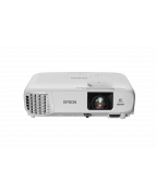 Data/videoprojektor EPSON EB-U05