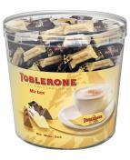 Toblerone Tiny cylinder 904g