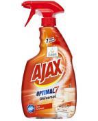 Allrengöring AJAX Universal Spray 750ml