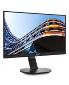 "Philips Brilliance S-line 271S7QJMB - LED-skärm - 27"" - 1920 x"
