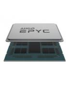 AMD EPYC 7313 - 3 GHz - 16-kärning - 128 MB cache - för ProLiant