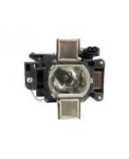 GO Lamps - Projektorlampa - för Hitachi CP-EW301, EX252, EX301,
