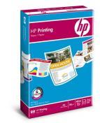Kop.ppr HP Printing A4 80g oh 500/FP