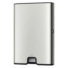 Dispenser Handduk TORK Xpress H2, rostfri