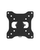 Multibrackets Flexarm M VESA Full-Motion II 50 75 100