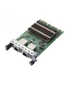 Broadcom NetXtreme E-Series N210TP - Nätverksadapter - PCIe 3.0