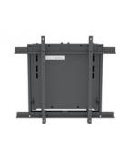 Multibrackets M Counterbalanced Wallmount - Konsol för