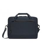 "Targus Cypress Slimcase with EcoSmart - Notebook-väska - 15.6"""