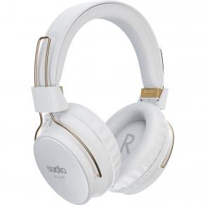 SUDIO On-Ear Hörlur KLAR ANC V